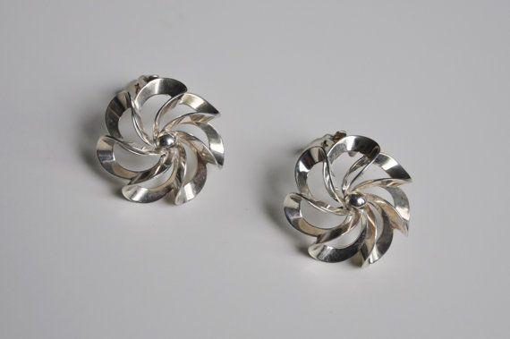 Best 20 bijoux en argent ideas on pinterest for Astuce pour nettoyer des bijoux en argent