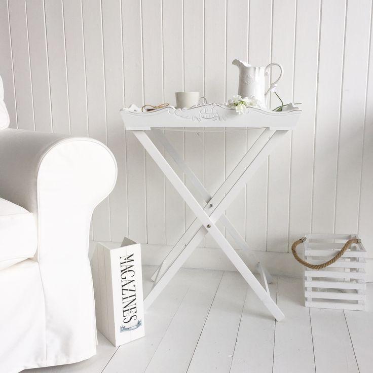 187 best Living Room Furniture images on Pinterest Living room - all white living room