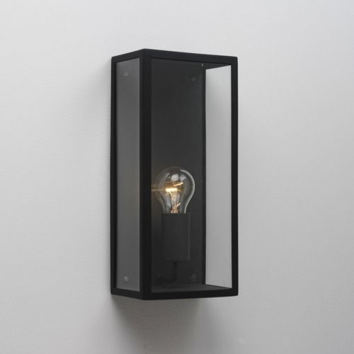 Bathroom Lighting, Exterior & Interior Lights by Astro Lighting