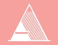 Ângela Ribeiro_logo