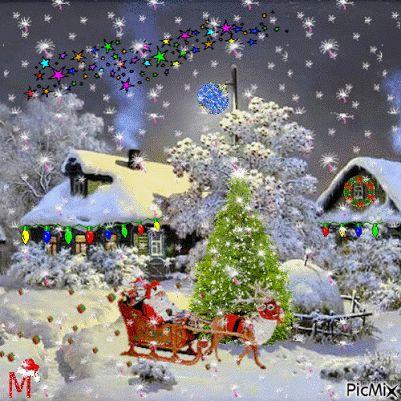 May your day be blessed with love, happiness and good health. Take care. Love and Light ˡᵒᵛᵉ ♡ ☯ ∞ Agape ke fos ˡᵒᵛᵉ ♡ ☯ ∞ Είθε η μέρα σας να είναι ευλογημένη με αγάπη, ευτυχία και καλή υγεία. Να προσέχετε Αγάπη και φως. ˡ Feliz dias queridas almas amor y luz  #ARCHETYPAL #FLAME #GIFS #gif #positive #quotes #frases #φράσεις#improvement #mind #agape #love #light #fos #amor #luz #νους #βελτίωση#αγάπη #φως #θετική #σκέψη #thinking #power #like #comment #share