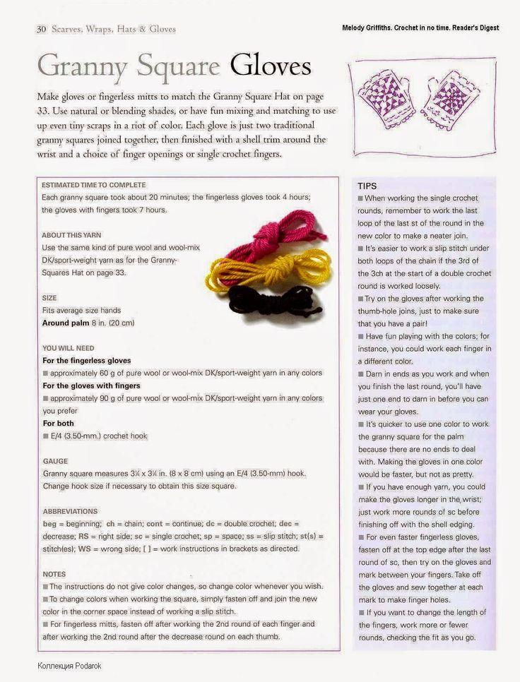 Mejores 12 imágenes de Ideas crochet en Pinterest   Bufanda cuello ...