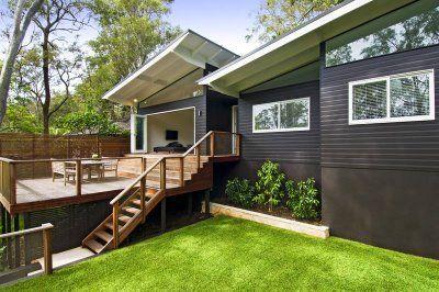 Palatial Living: [New] Favourite Palatial Home...