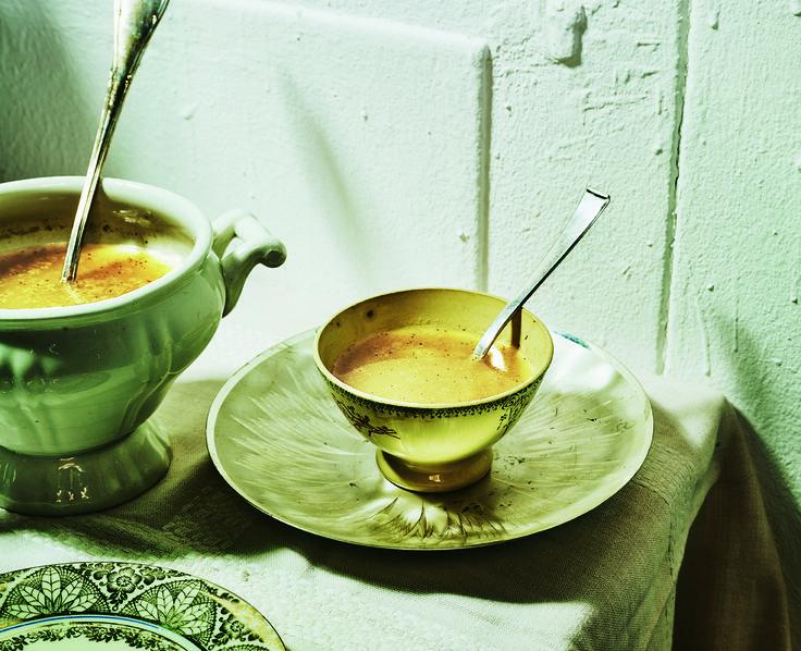 302 best images about zeitmagazin wochenmarkt on pinterest chili kuchen and fish pie. Black Bedroom Furniture Sets. Home Design Ideas
