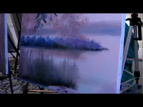 ▶ Россия. Игорь Сахаров.Мастер-класс в Питере 1. - YouTube