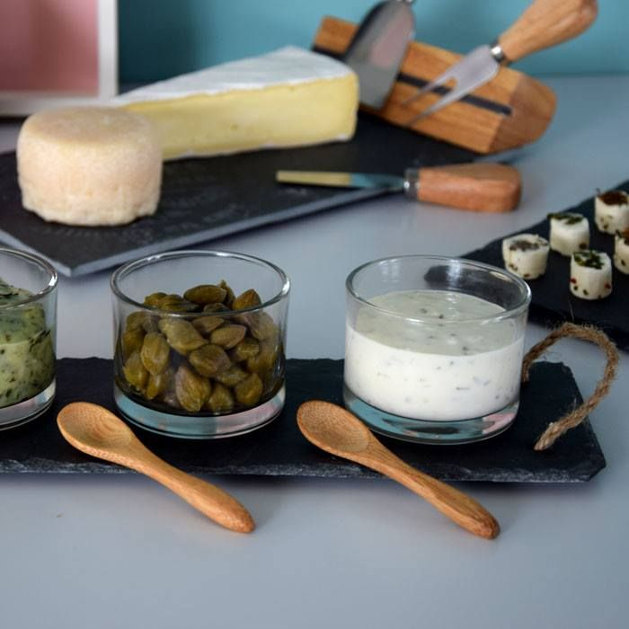 Kitchen&Living'17 #mykindofstore #mykindofkitchen #lojasdeborla #kitchen