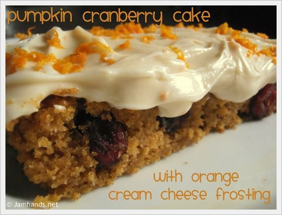 ... Thanks! on Pinterest | Thanksgiving, Pumpkins and List of desserts