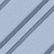 metal,corrugated,textures