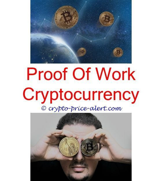 Bitcoin Stock Symbol Fiat Cryptocurrency Litecoin Vs Bitcoin Cash