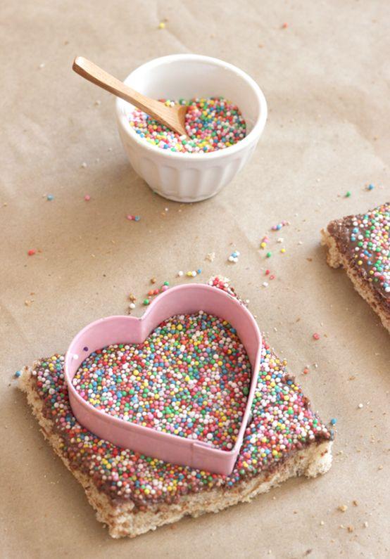 Flair | Een makkelijk feestontbijt maak je zo
