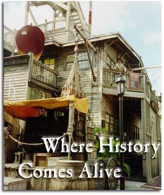 key west shipwreck museum $15.05 me $12.90 M Hours:  Mon-Sun 9:30am–5pm  Address: 1 Whitehead Street, Key West, FL 33040  Phone: (305) 292-8990