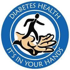 Diabetes-a worldwide challenge