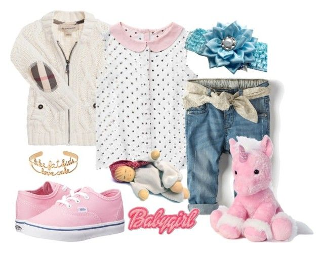 What's Trending NOW in Kids Fashion». Kids fashion ideas. Trends, Tips, and Style for kids  Little girl outfits, Girl fashion ...