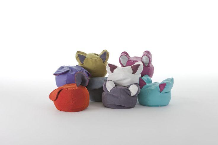 puff_niños_juguete