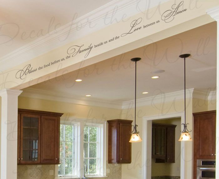 Foyer Luxury Quote : Best entryway quotes ideas on pinterest home signs