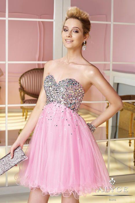 10 best Sadie Hawkins Dresses images on Pinterest | Party wear ...