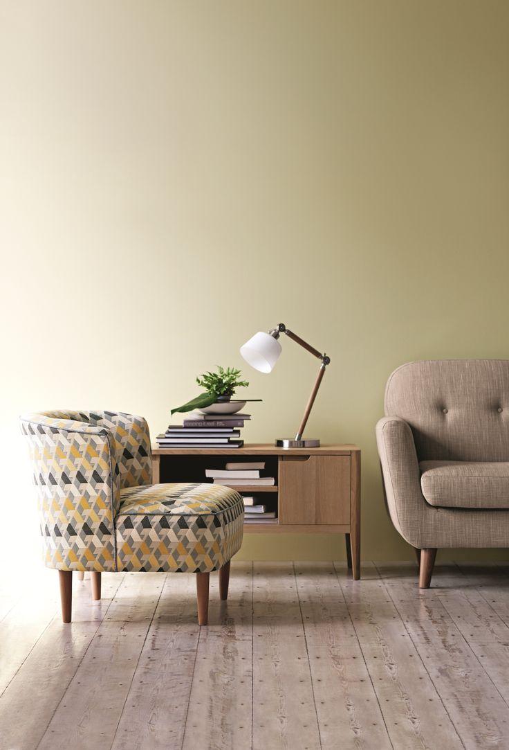Best 20 Minimalist Conservatory Furniture ideas on Pinterest