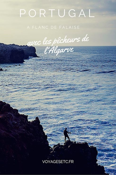 Les 16 meilleures images du tableau voyages sur Pinterest Lieux
