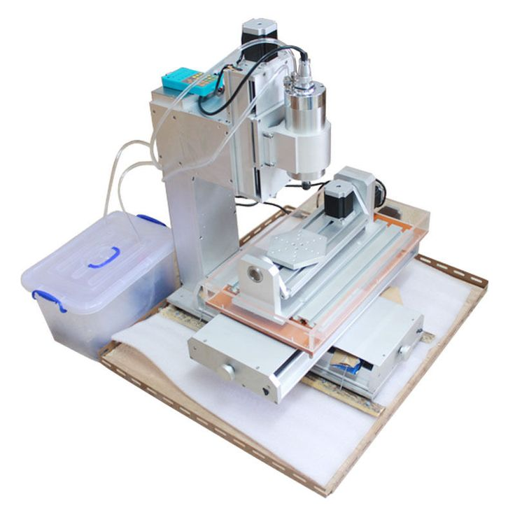 มินิ CNC งานหนัก Heavy duty Heavy duty-3040 Desktop Mini 5 Axis CNC Router Machine for Sale Latest Heavy duty-3040 5 Axis CNC Machine for sale. Price ...