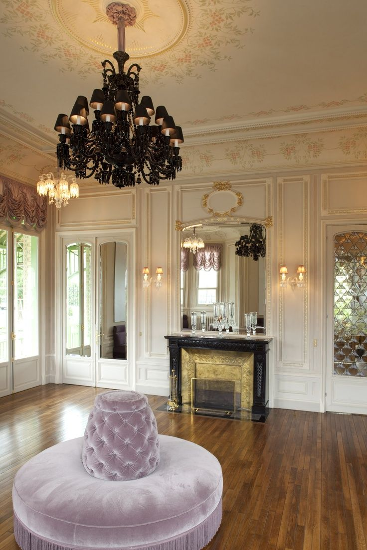1717 best interior design trends 2016 images on pinterest design the best crystal chandeliers for holiday decoration