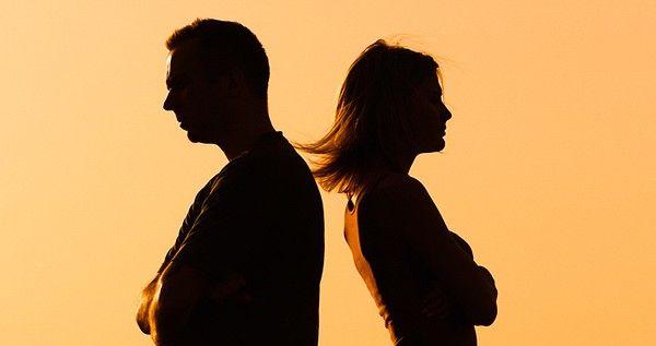 Na konci lásky | magazín Psychologie.cz [Vztahy a sex: rozchod, vztahy, konflikt, rozvod]