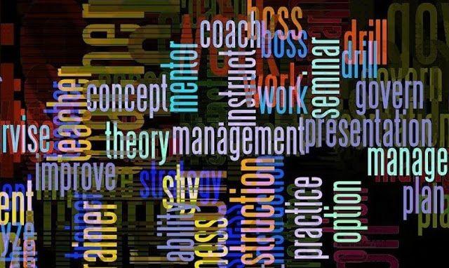 Perkembangan teori manajemen terjadi dari masa ke masa, mulai dari teori manajemen ilmiah sampai...