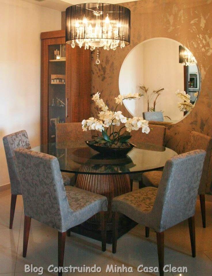 Rental Room Decorate