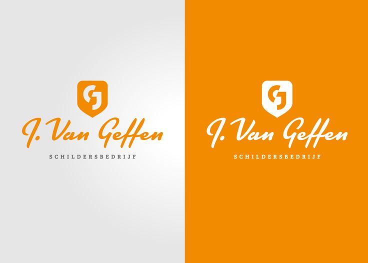 J. Van Geffen