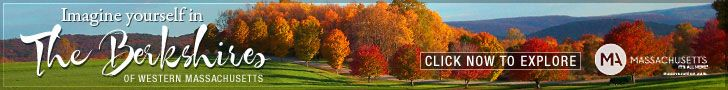 New England foliage: Live Foliage Map & Scenic Drives -- Free Foliage App - Yankee Foliage - Your Source for New England Fall Foliage