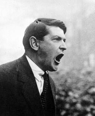 Michael Collins – Four myths surrounding the death of the Irish independence leader