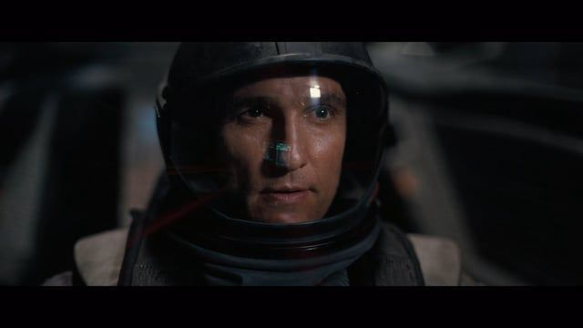 Film List: 2001: A Space Odyssey (1968) 2010: The Year We Make Contact (1984) Alien (1979) Apollo…