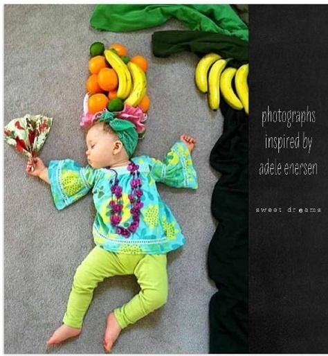 When My Baby Dreams - Carmen Miranda