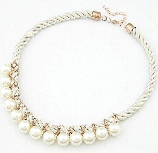 Más de 1000 ideas sobre Collares De Cuentas De Vidrio en Pinterest