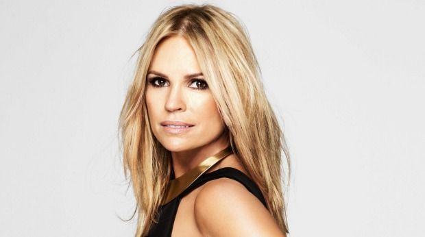 sonia kruger pictures - Google Search