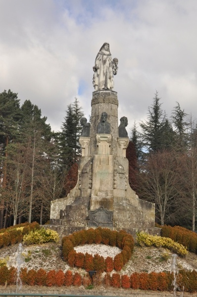 147 mejores im genes sobre orense ourense galicia - Pintores en ourense ...