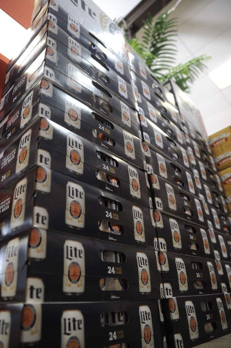 Pennsylvania has highest beer prices in US  https://n.kchoptalk.com/2tFbnVw