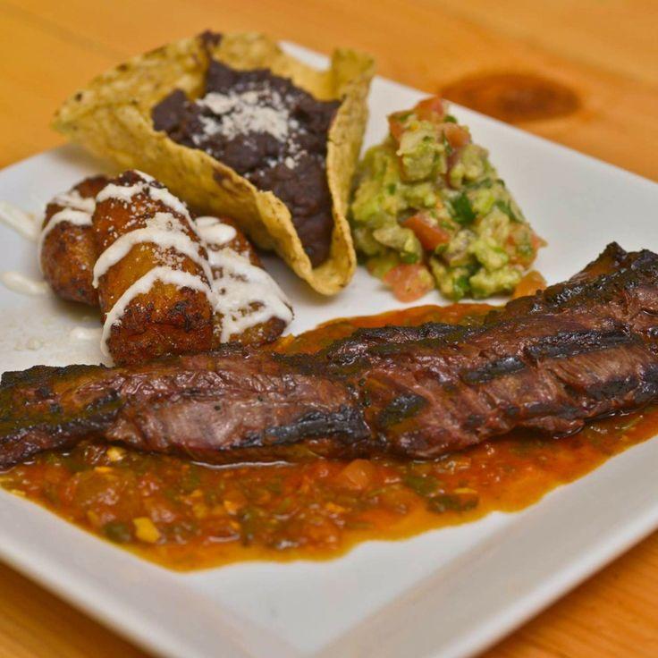 Puebla Food Recipes