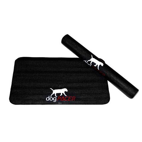 dogPACER Treadmill Mat