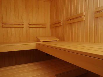 despre selber bauen sauna pe pinterest selbst bauen sauna sauna. Black Bedroom Furniture Sets. Home Design Ideas