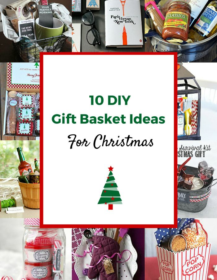 These ideas are good for any number of occasions: house-warming gifts, birthdays, Mother/Fathers Day, etc.