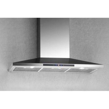 $599.00 - Save $336.00 (36%) on Parmco T4-13DM-SLI, Quiet Canopy Rangehood @ Appliance Smart - Bargain Bro