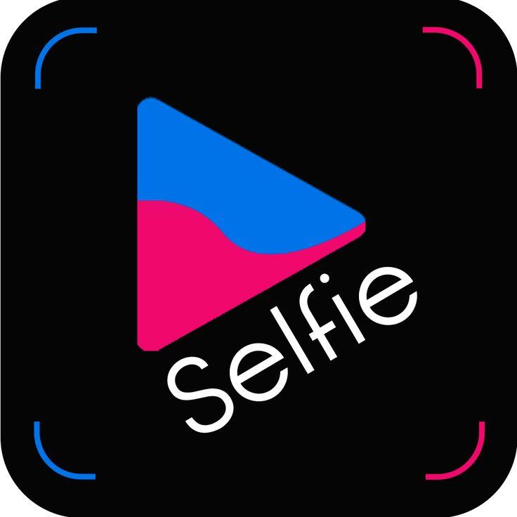 Lets Play Selfie!!!