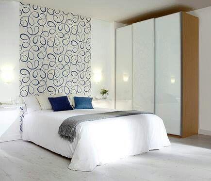 Las 25 mejores ideas sobre papel pintado leroy en pinterest recibidores vintage piso de - Papel para cubrir paredes ...