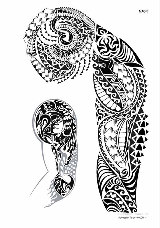 die besten 25 maori tattoos ideen auf pinterest tattos. Black Bedroom Furniture Sets. Home Design Ideas