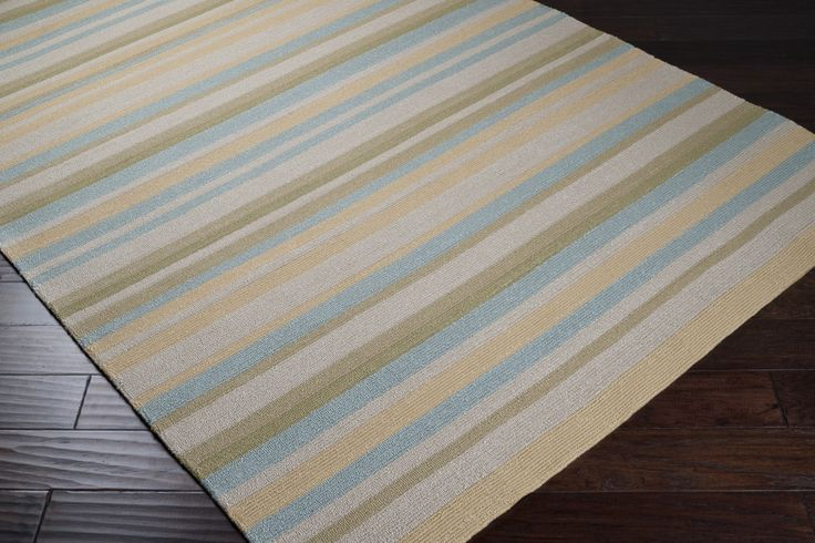 teal decorating ideas for living room suits 144 best coastal style rugs 'n mats images on pinterest ...