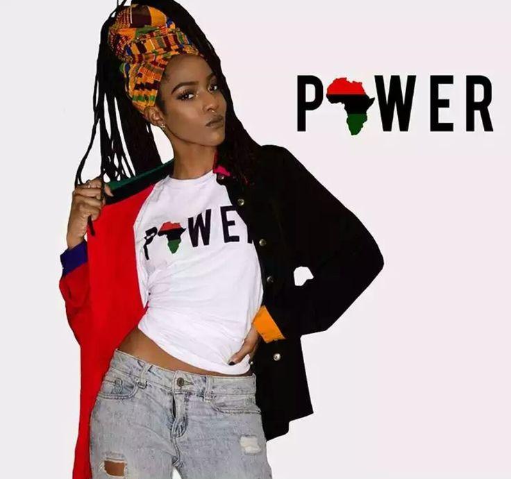 7 best HBCU Shirts images on Pinterest | Black power, 90s fashion ...