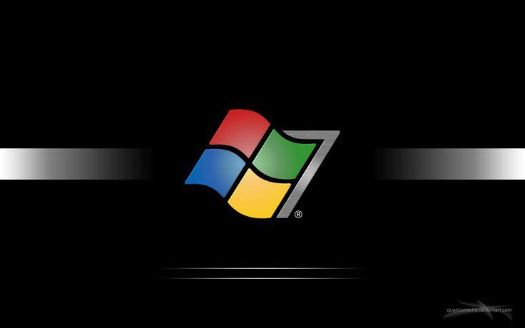 animated gif | animated gif background windows 7 black