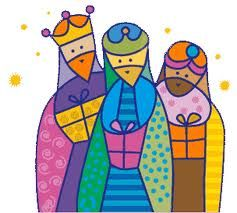 The 25 best Reyes magos dibujos ideas on Pinterest  Dibujos de