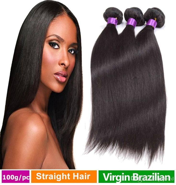74 best beauty hair extension images on pinterest beauty beauty brazilian straight hair extension mix length 8 30 inch 7a unprocessed human straight hair weave 100g pmusecretfo Gallery