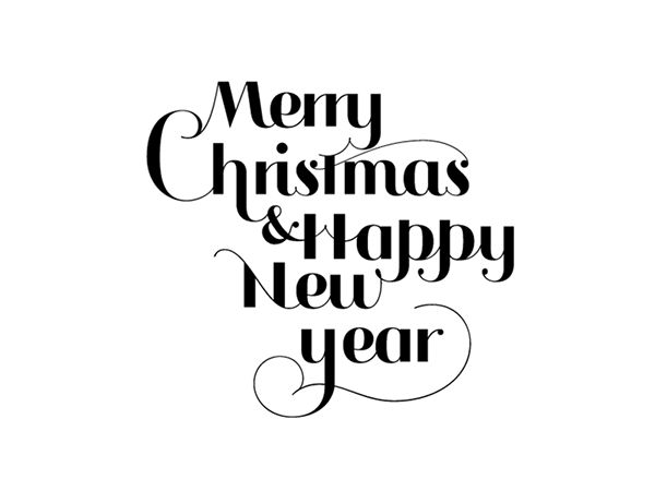 68 best Happy New Year images on Pinterest | Quote pictures, Each ...
